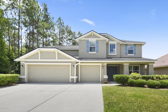 213 Willow Winds Pkwy, St Johns, FL 32259 (MLS #996627) :: Florida Homes Realty & Mortgage