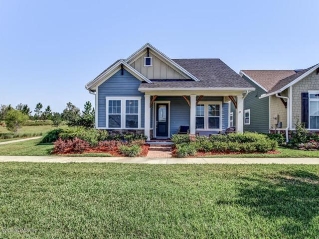 83 Skipjack Ct, St Augustine, FL 32092 (MLS #996632) :: EXIT Real Estate Gallery