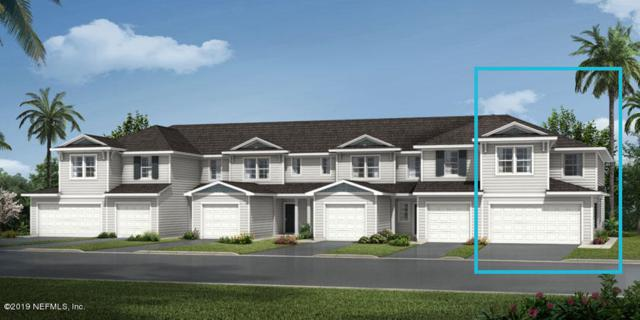 13957 Molina Dr, Jacksonville, FL 32256 (MLS #996642) :: Florida Homes Realty & Mortgage