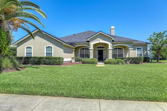 11375 Reed Island Dr, Jacksonville, FL 32225 (MLS #996651) :: The Hanley Home Team