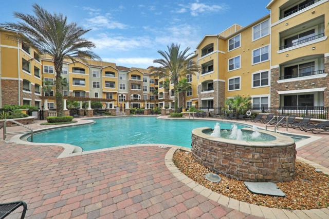 8539 Gate Pkwy #9325, Jacksonville, FL 32216 (MLS #996654) :: Florida Homes Realty & Mortgage