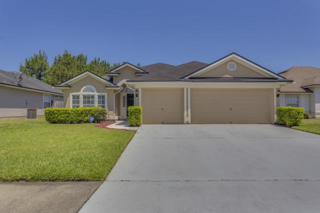 3548 Whisper Creek Blvd, Middleburg, FL 32068 (MLS #996675) :: Ponte Vedra Club Realty | Kathleen Floryan