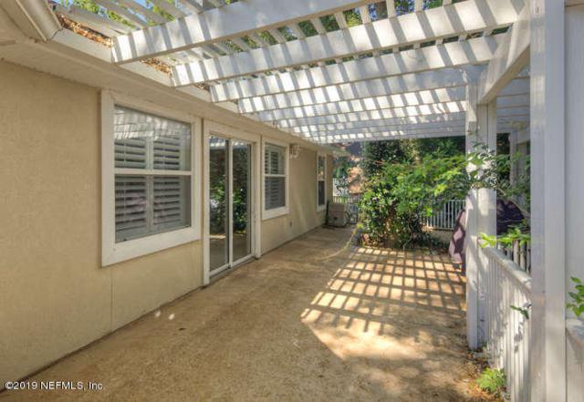 6717 Beatrix Dr, Jacksonville, FL 32226 (MLS #996676) :: Florida Homes Realty & Mortgage
