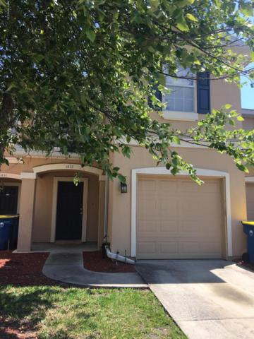 1832 Biscayne Bay Cir, Jacksonville, FL 32218 (MLS #996678) :: eXp Realty LLC | Kathleen Floryan