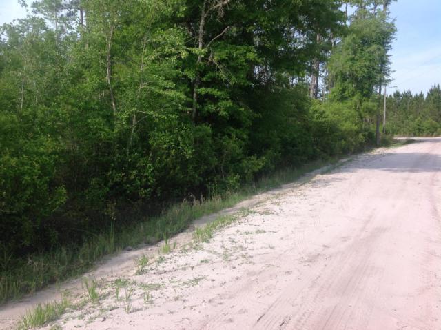 29000 Moccasin Creek Cir, Sanderson, FL 32087 (MLS #996701) :: Florida Homes Realty & Mortgage