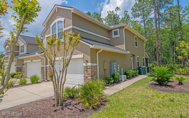 14885 Fanning Springs Ct, Jacksonville, FL 32258 (MLS #996713) :: The Hanley Home Team