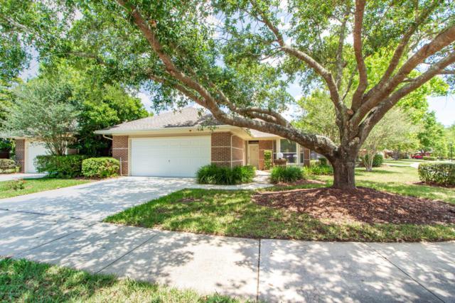 4554 Middleton Park Cir W, Jacksonville, FL 32224 (MLS #996719) :: The Hanley Home Team