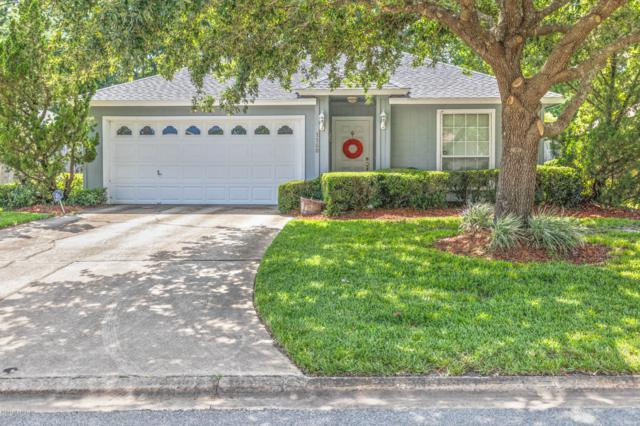7560 Ginger Tea Trl W, Jacksonville, FL 32244 (MLS #996720) :: Florida Homes Realty & Mortgage