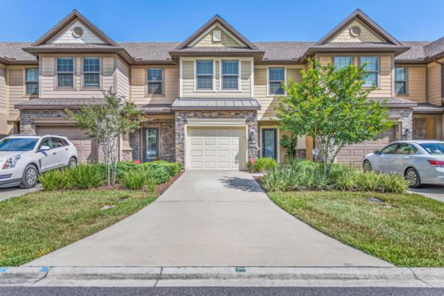 7006 Beauhaven Ct 13E, Jacksonville, FL 32258 (MLS #996725) :: The Hanley Home Team