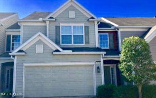 8338 Copperwood Ln, Jacksonville, FL 32216 (MLS #996737) :: The Hanley Home Team