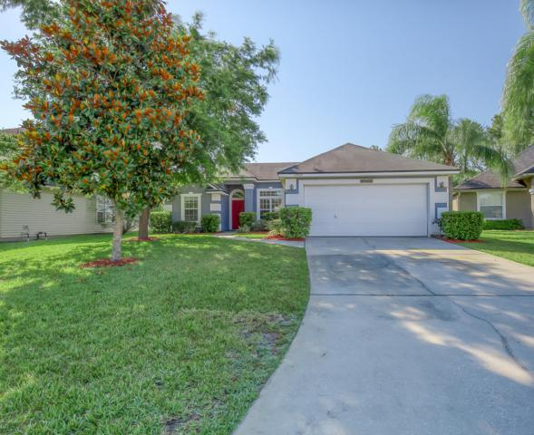12652 Willow Springs Ct, Jacksonville, FL 32246 (MLS #996741) :: Noah Bailey Real Estate Group