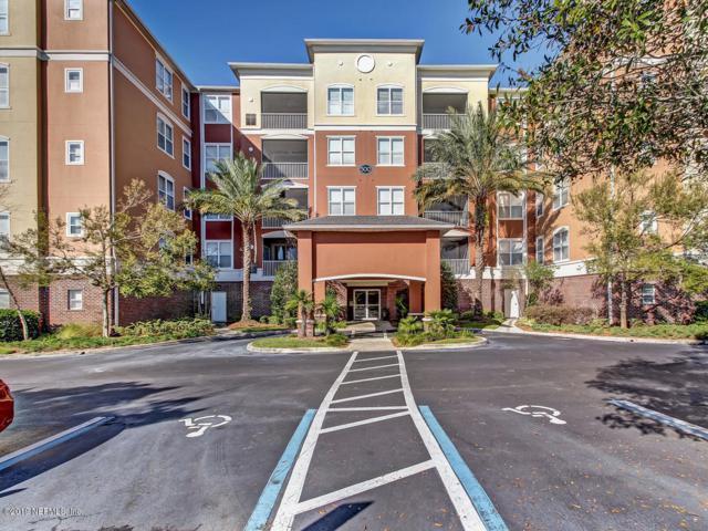 4480 Deerwood Lake Pkwy #532, Jacksonville, FL 32216 (MLS #996743) :: The Hanley Home Team