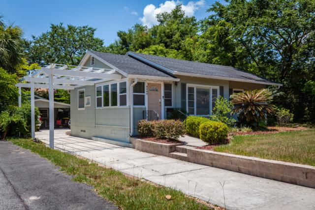 4444 Woodmere St, Jacksonville, FL 32210 (MLS #996769) :: Jacksonville Realty & Financial Services, Inc.