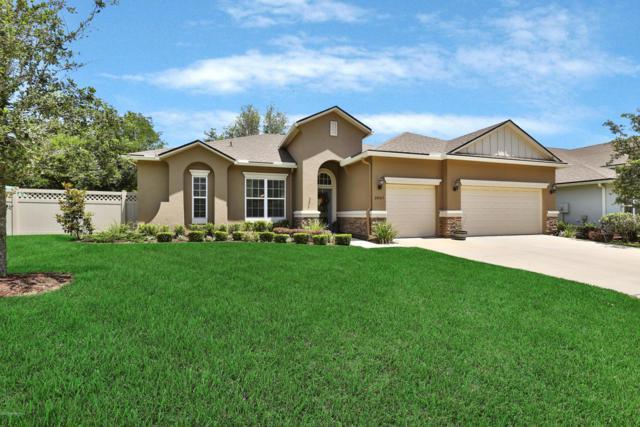 3867 Mediterranean Ct, Jacksonville, FL 32223 (MLS #996771) :: Florida Homes Realty & Mortgage