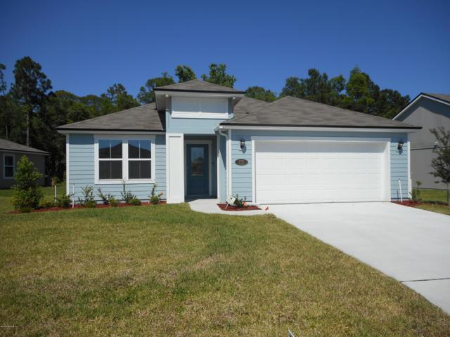 133 Fox Water Trl, St Augustine, FL 32086 (MLS #996820) :: Florida Homes Realty & Mortgage