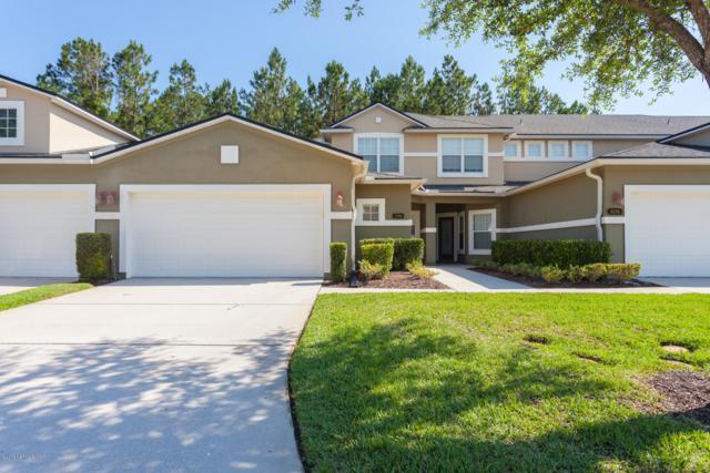 3256 Chestnut Ridge Way, Orange Park, FL 32065 (MLS #996824) :: Florida Homes Realty & Mortgage