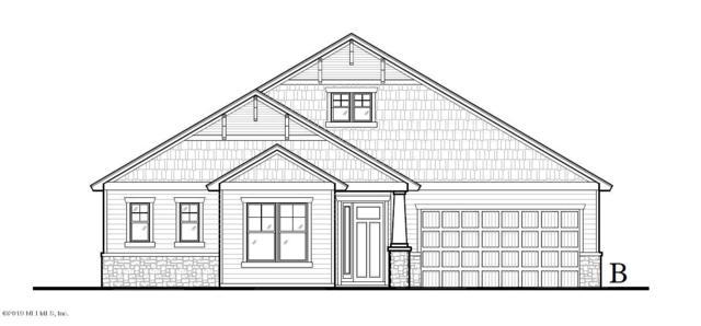 8717 Mabel Dr, Jacksonville, FL 32256 (MLS #996837) :: Florida Homes Realty & Mortgage