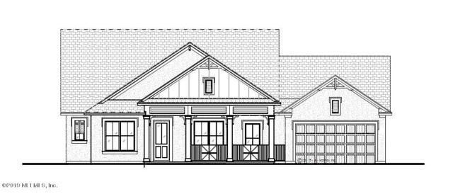8584 Mabel Dr, Jacksonville, FL 32256 (MLS #996851) :: Florida Homes Realty & Mortgage