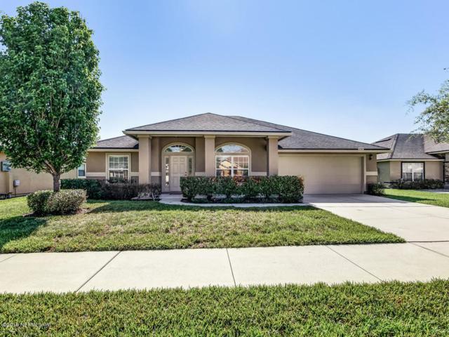 6782 Chester Park Cir, Jacksonville, FL 32222 (MLS #996853) :: Florida Homes Realty & Mortgage
