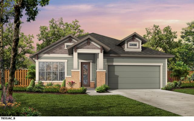 10901 Aventura Dr, Jacksonville, FL 32256 (MLS #996858) :: Florida Homes Realty & Mortgage