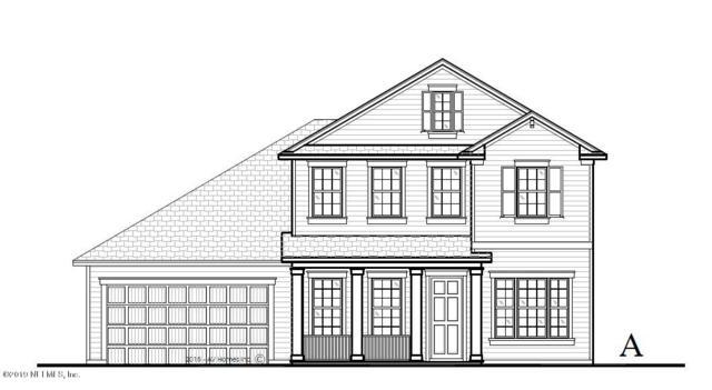 11625 Annie Mae Pl, Jacksonville, FL 32256 (MLS #996862) :: Florida Homes Realty & Mortgage