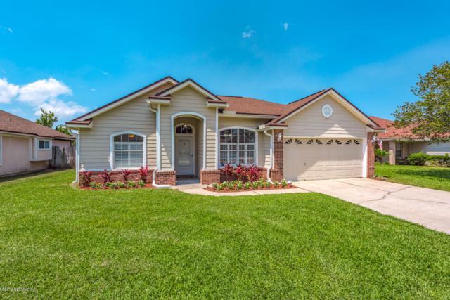 13247 Companion Cir S, Jacksonville, FL 32224 (MLS #996871) :: Florida Homes Realty & Mortgage