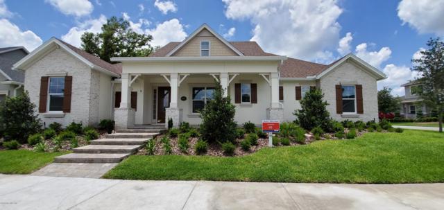 8506 Mabel Dr, Jacksonville, FL 32256 (MLS #996877) :: Florida Homes Realty & Mortgage