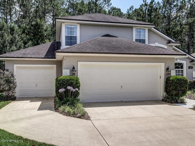 1301 Loch Tanna Loop, St Johns, FL 32259 (MLS #996879) :: Noah Bailey Real Estate Group