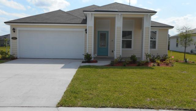 128 Fox Water Trl, St Augustine, FL 32086 (MLS #996893) :: Jacksonville Realty & Financial Services, Inc.