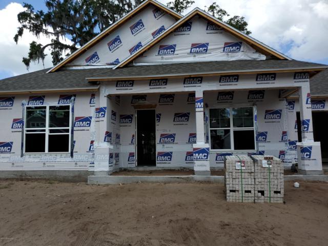 8662 Mabel Dr, Jacksonville, FL 32256 (MLS #996901) :: Florida Homes Realty & Mortgage