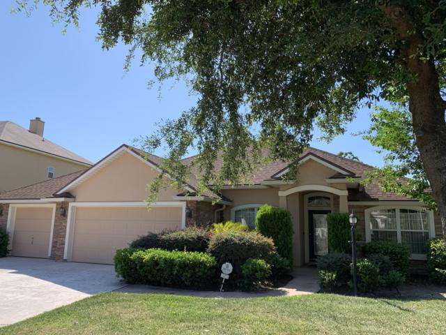 1688 Hollow Glen Dr, Middleburg, FL 32068 (MLS #996912) :: Florida Homes Realty & Mortgage