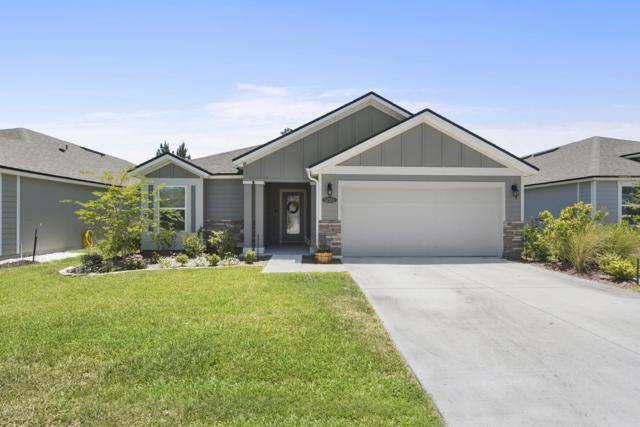 12551 Itani Way, Jacksonville, FL 32226 (MLS #996931) :: Florida Homes Realty & Mortgage