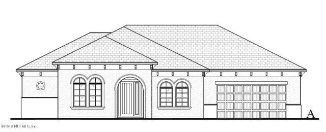 8589 Ella Jane Dr, Jacksonville, FL 32256 (MLS #996944) :: Florida Homes Realty & Mortgage