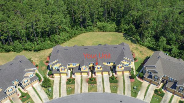 6821 Roundleaf Dr, Jacksonville, FL 32258 (MLS #996994) :: Berkshire Hathaway HomeServices Chaplin Williams Realty
