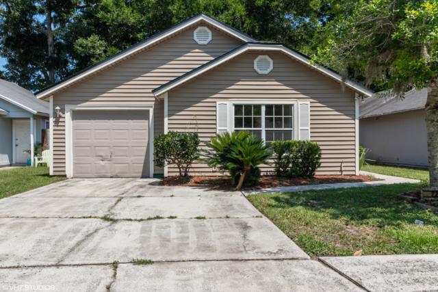 2271 Destine Ln, Atlantic Beach, FL 32233 (MLS #997001) :: Florida Homes Realty & Mortgage