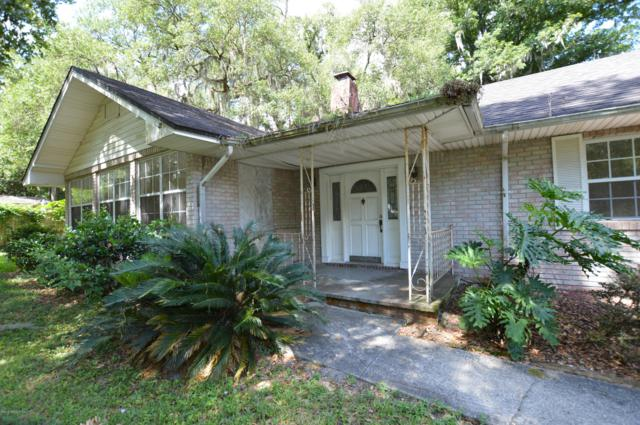 1754 Coulee Ave, Jacksonville, FL 32210 (MLS #997007) :: Florida Homes Realty & Mortgage