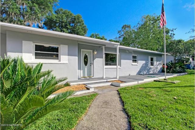 6064 Robbins Cir S, Jacksonville, FL 32211 (MLS #997022) :: Florida Homes Realty & Mortgage