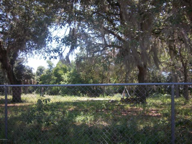 446 County Rd 315, Interlachen, FL 32148 (MLS #997043) :: Florida Homes Realty & Mortgage
