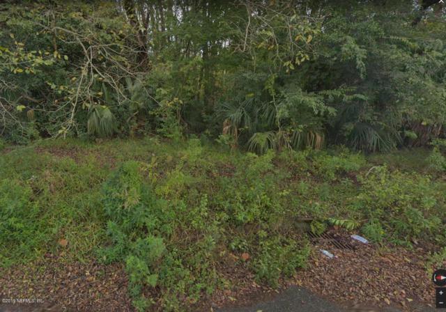 0 Mccowan Dr, Jacksonville, FL 32244 (MLS #997045) :: Noah Bailey Real Estate Group