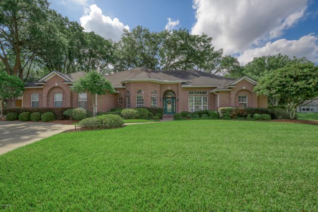 1113 Emilys Walk Ln E, Jacksonville, FL 32221 (MLS #997056) :: Florida Homes Realty & Mortgage