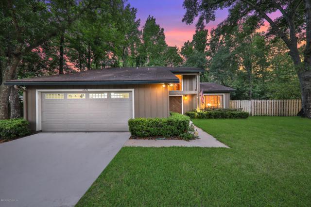 12174 Blackfoot Ct, Jacksonville, FL 32223 (MLS #997059) :: Florida Homes Realty & Mortgage