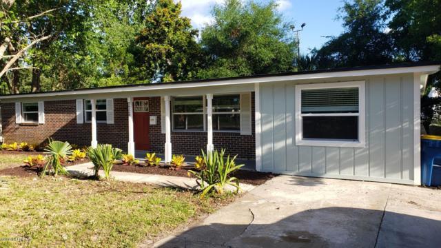 7724 Monetta Dr, Jacksonville, FL 32277 (MLS #997060) :: Florida Homes Realty & Mortgage
