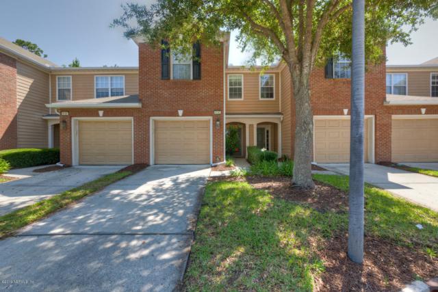 4193 Highwood Dr, Jacksonville, FL 32216 (MLS #997071) :: Noah Bailey Real Estate Group
