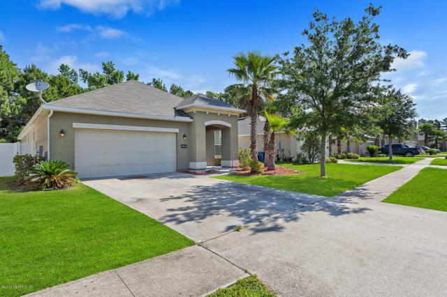 15841 Lexington Park Blvd, Jacksonville, FL 32218 (MLS #997073) :: Florida Homes Realty & Mortgage