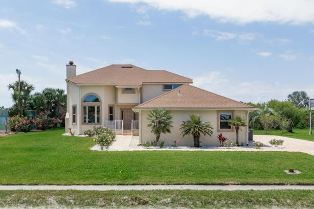 7 Ocean Trace Rd, St Augustine, FL 32080 (MLS #997081) :: Florida Homes Realty & Mortgage