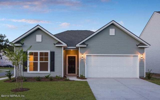 259 La Mancha Dr, St Augustine, FL 32086 (MLS #997085) :: Florida Homes Realty & Mortgage