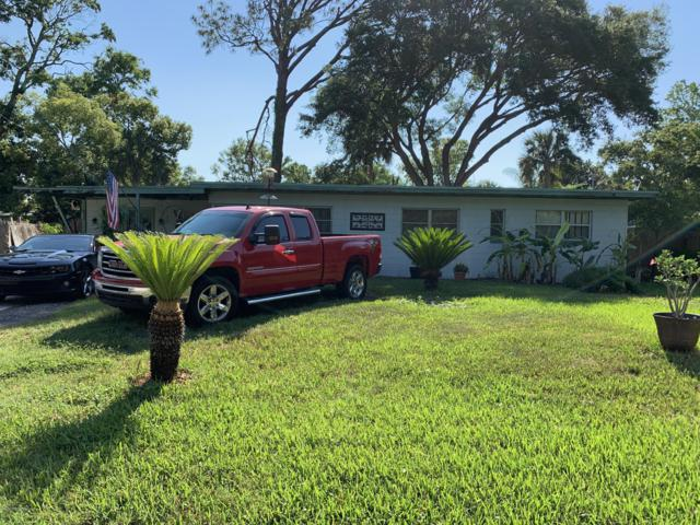 1872 Arden Way, Jacksonville Beach, FL 32250 (MLS #997088) :: The Hanley Home Team