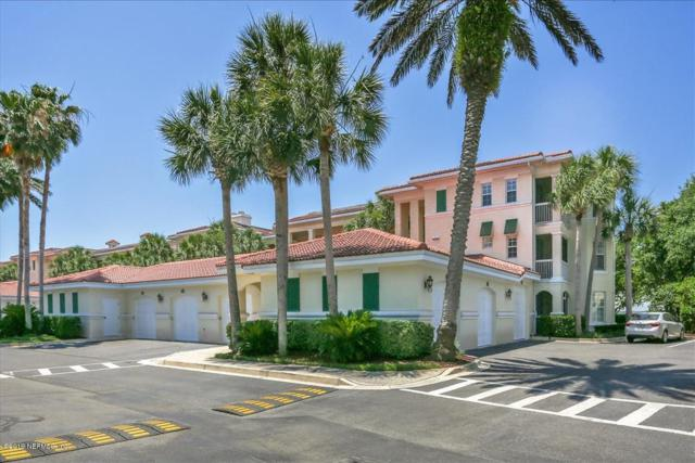 215 S Ocean Grande Dr #205, Ponte Vedra Beach, FL 32082 (MLS #997090) :: Florida Homes Realty & Mortgage