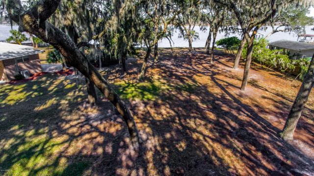 0 Ortega Farms Blvd, Jacksonville, FL 32210 (MLS #997097) :: Florida Homes Realty & Mortgage