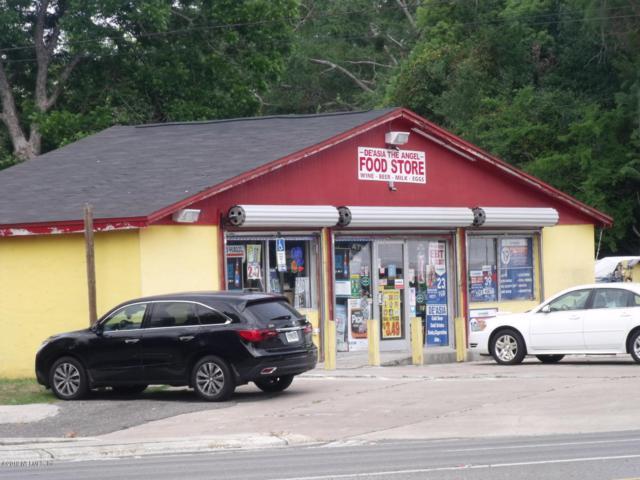 2579 Kings Rd, Jacksonville, FL 32209 (MLS #997135) :: EXIT Real Estate Gallery